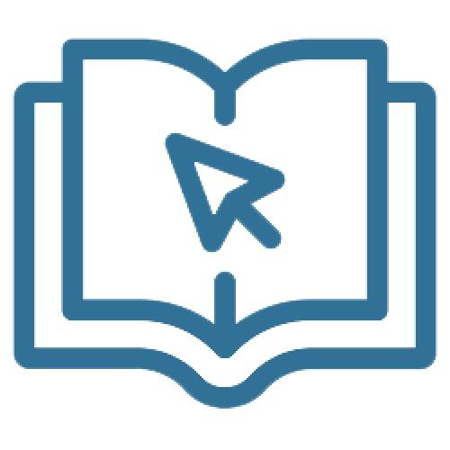 Ebook: Prontuario per la formazione degli estratti per riassunto degli atti di stato civile. Le annotazioni che devono, non devono, possono essere inserite negli estratti