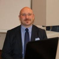 Michele Ius