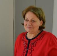 Antonia De Luca