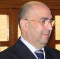 Vincenzo Mercurio