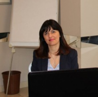 Alessandra Schianchi