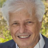 Salvatore Restuccia