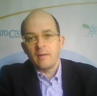 Paolo Richter Mapelli Mozzi