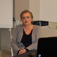 Maria Rita Serpilli